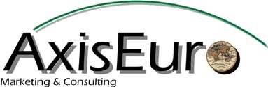 Axis-Euro-Logo-125h
